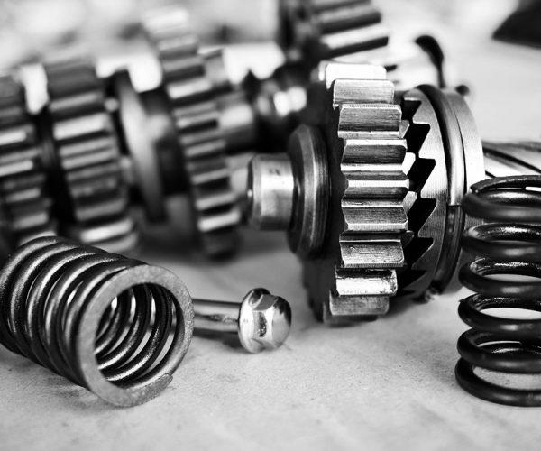engine repairs, parts catalogs, service manuals
