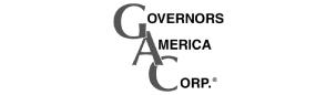 Governos America Corp